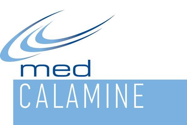 MEDHEL_MED_CALAMINE_LOGO