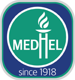 Medhel