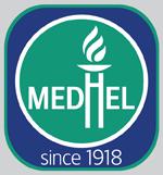 Medhel