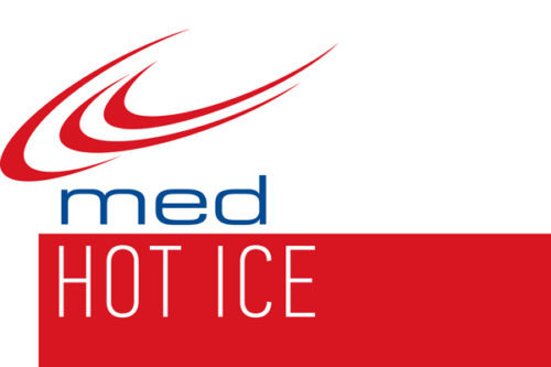 MEDHEL_MED_HOT_ICE_LOGO