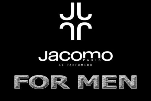 Jacomo for Men