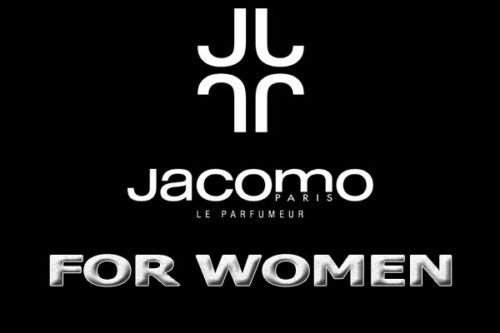 Jacomo for Women