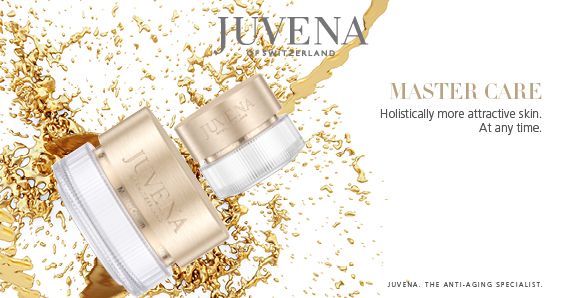Juvena Master Care