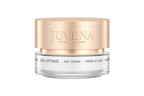 Day Cream – Sensitive skin