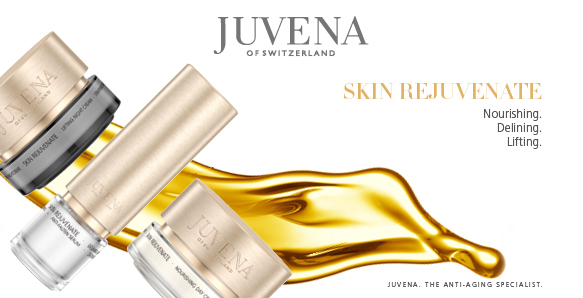 Juvena Skin Rejuvenate