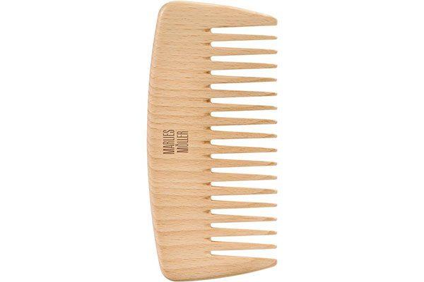 AllRround Comb