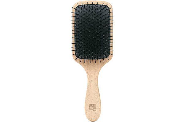New Classic Hair & Scalp Brush