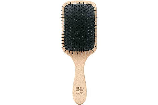 Travel Classic Hair & Scalp Brush