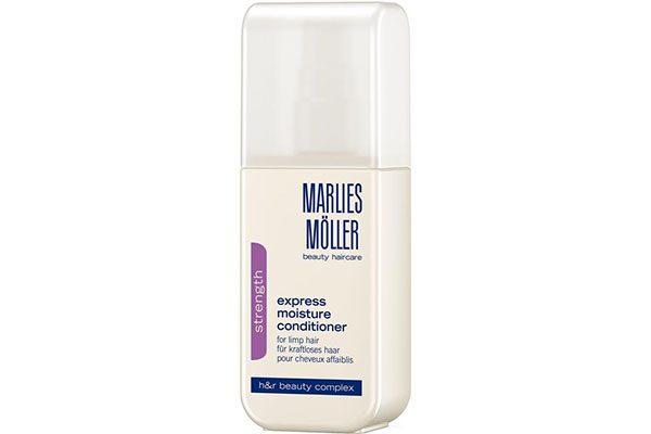 Express Moisture Conditioner Spray