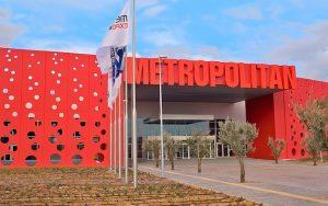 medhel-parousies-metropolitan