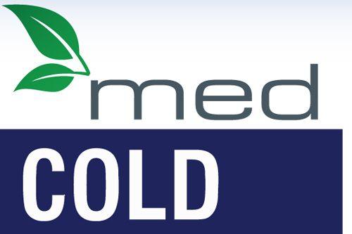 MEDHEL_MED_COLD_LOGO-500x333