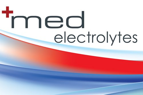 MEDHEL_MED_ELECTRO_LOGO-500x333
