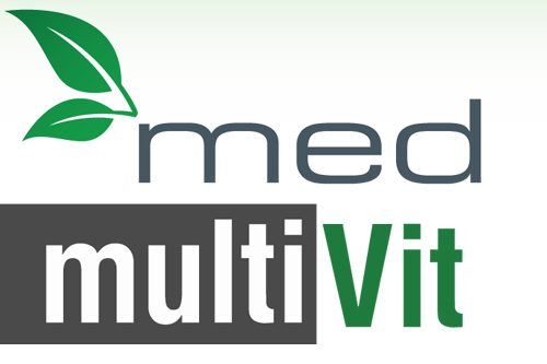 MEDHEL_MED_MULTIVIT_LOGO-500x333