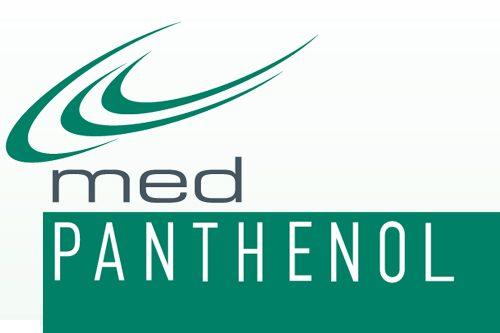MEDHEL_MED_PANTHENOL_LOGO-500x333